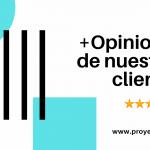 Ideas y Gestión Reformas Alicante